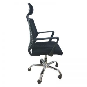 Serati high back office chairs for sale