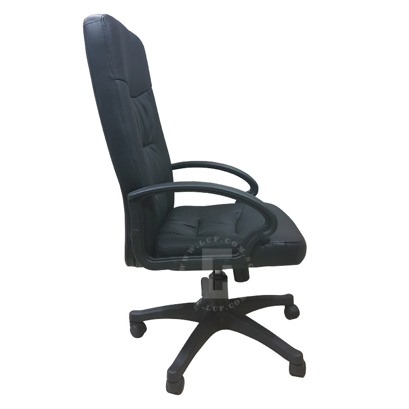 Dester office chair for sale