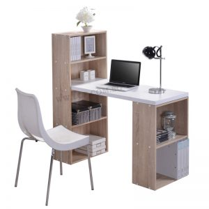 the best attitude 88964 bc31e Study / Computer Table Archives - LCF Furniture Store