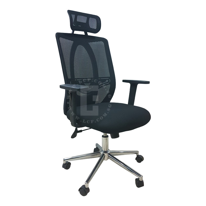High back cheap office chairs