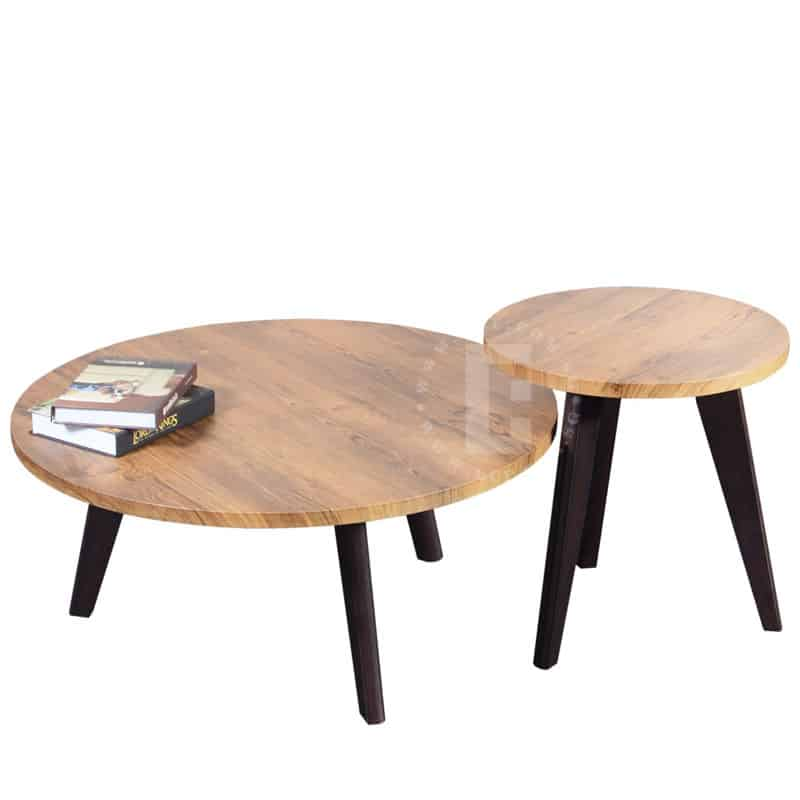 Aspen Coffee Table Set Lilian Construction Furnishing Pte Ltd