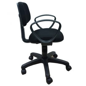 cheap arm office chairs Singapore