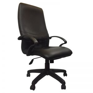 Custa High Back Office Chair