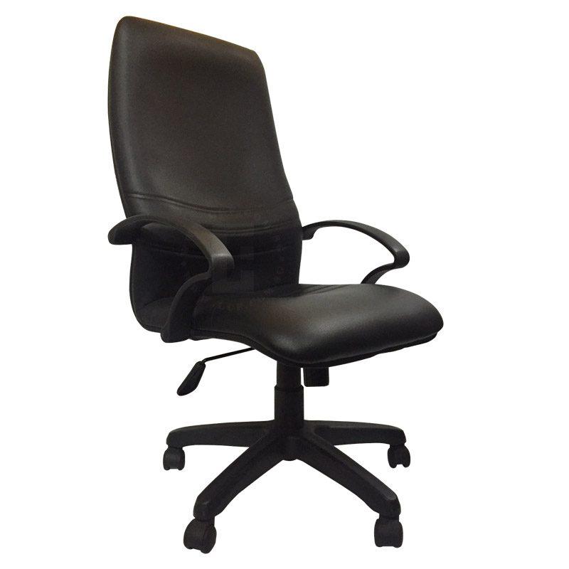 Custa High Back Office Chair