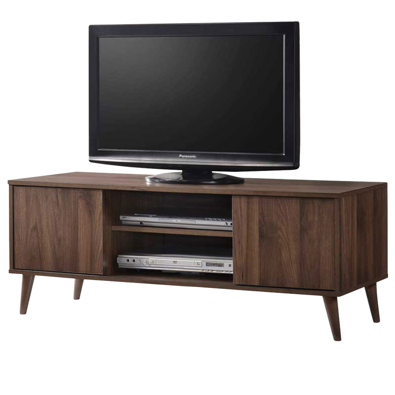 Annie 4ft tv console lilian construction furnishing for 4ft sofa table