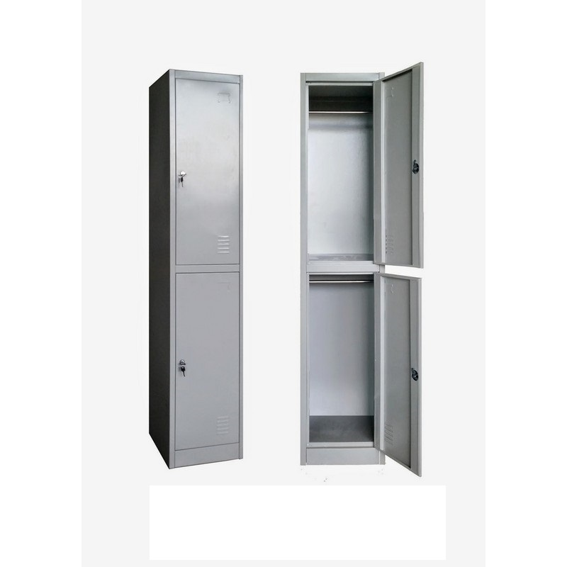 vented com assembled inch modular lockers cube locker f products doors door