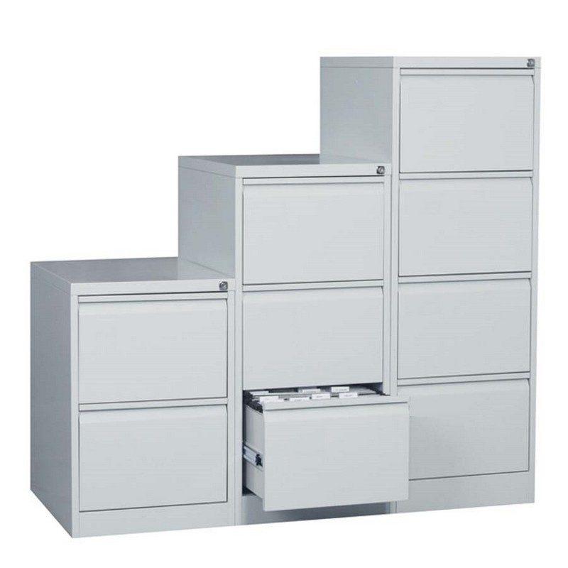 Metal Drawer Office Filing Cabinet