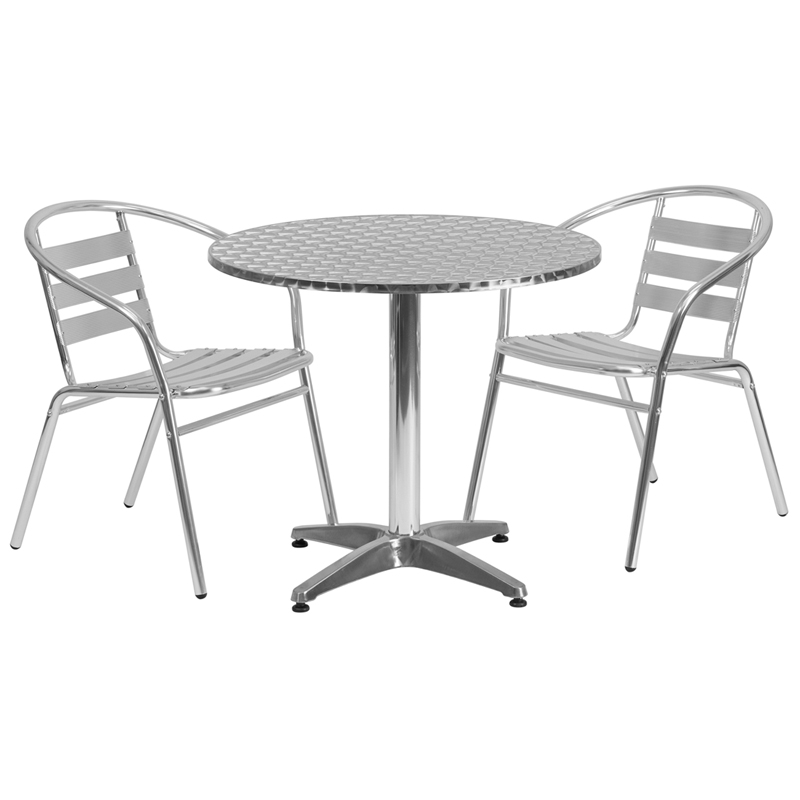 and zoom hei furn dining delta wid chair web hero barrel cushion aluminum chairs crate