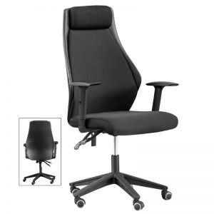 high back office chairs for sale
