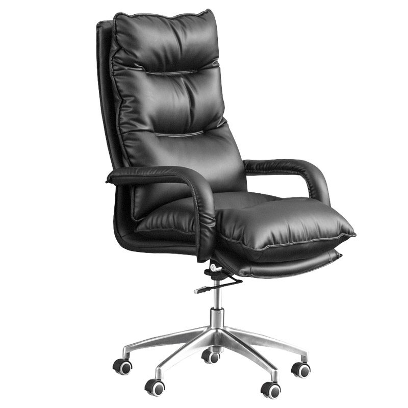 high back office chair for sale online