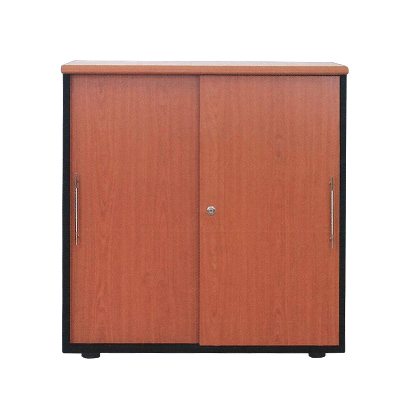ID Office Filing Cabinet