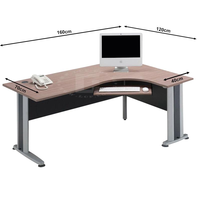 Immortal Series Desk Lcf Furniture Store