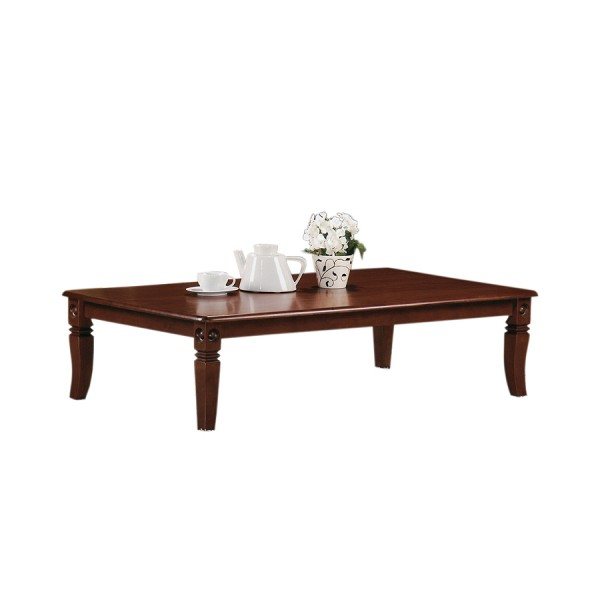 Japanese Coffee Table.Jusu Japanese Coffee Table Lcf Furniture Store