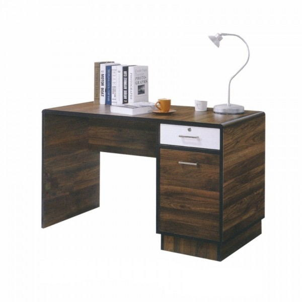 prices both desk images now with drawers pinterest kimafurniture best available white sides on at