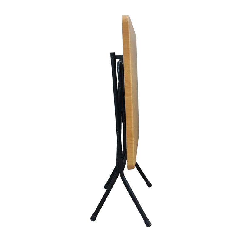 Hardboard Folding Table 2ft X 3ft Lilian Construction