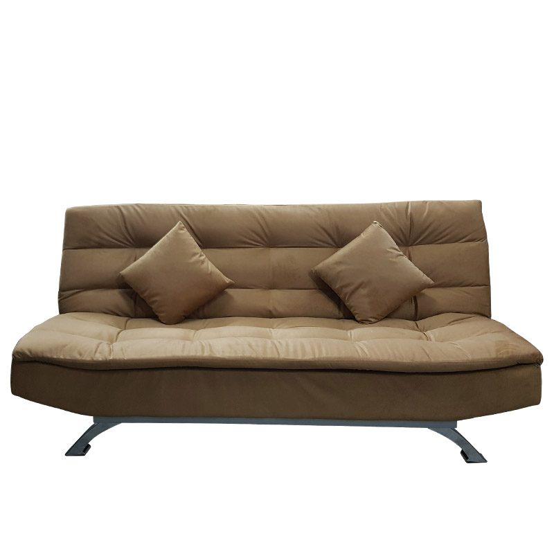 Robinson Sofa Bed Lcf Furniture