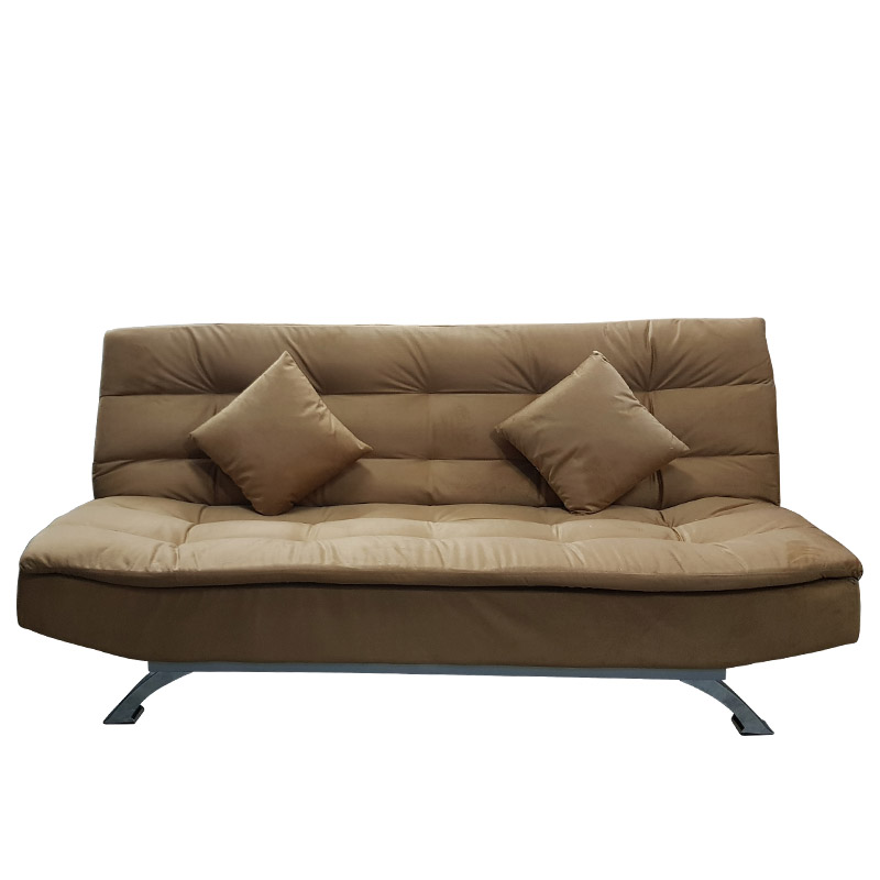 Sofa Bed Archives - LCF Furniture Store