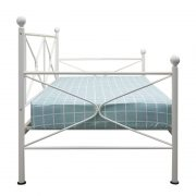 Lavina day bed+pullout-white4