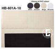 HB-601A-10