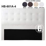 HB-601A-4