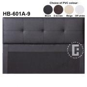 HB-601A-9