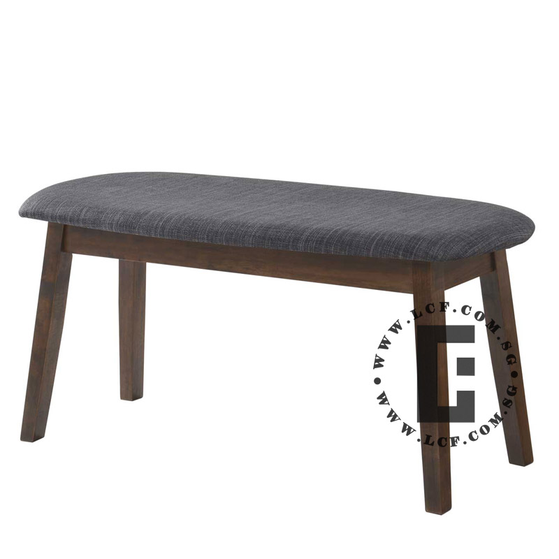 Norris Bench Lcf Furniture Store