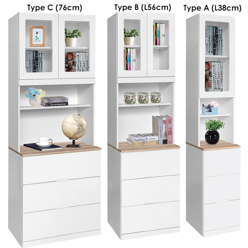 Tobi Storage Cabinet Lcf Furniture Store