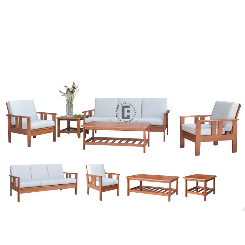 Prime Mica Wooden Sofa Set Lcf Furniture Store Download Free Architecture Designs Photstoregrimeyleaguecom