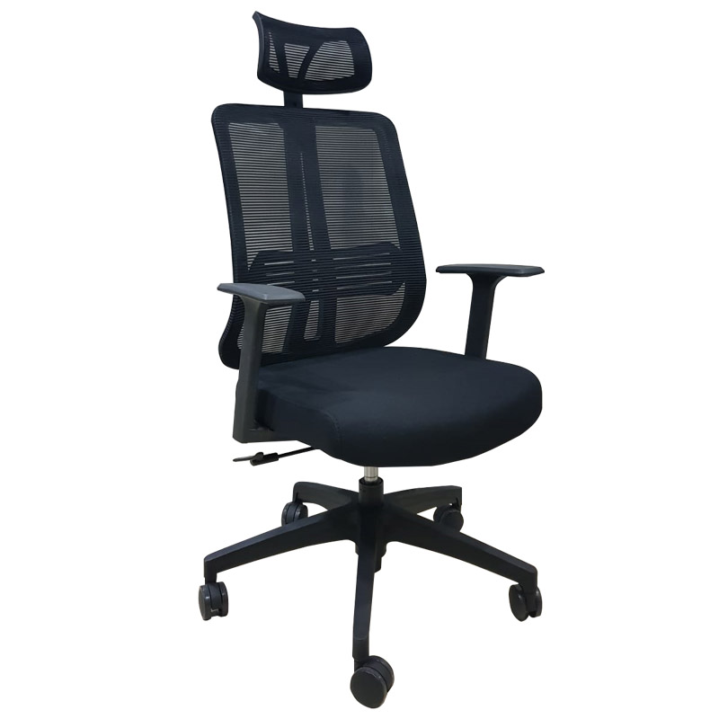 back mesh office chairs online