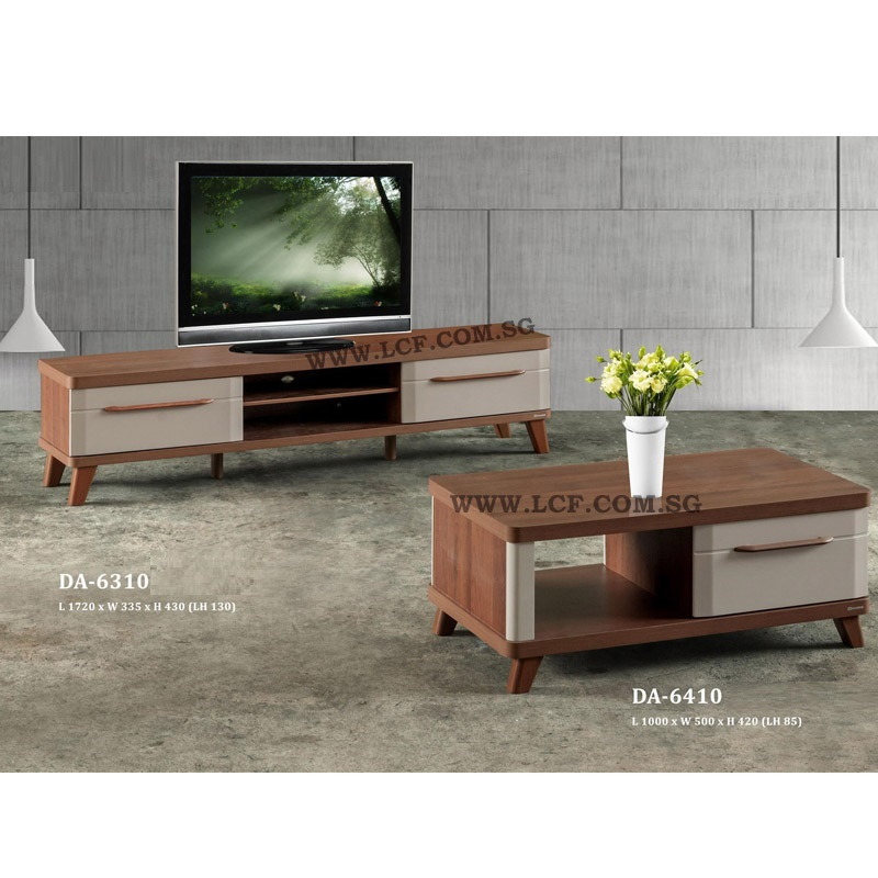Jerry Tv Console Lcf Furniture Store