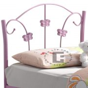 LC-3132 butterfly bed(1)