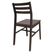 edera-Lovy chair(1)