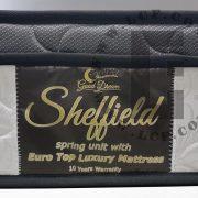 KB5+Sheffield set(5)