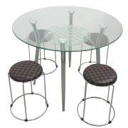 LEA-DT26 + 066 stool(1)