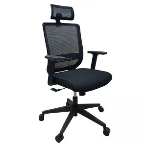 felton office chairs for sale