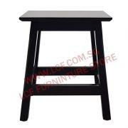 SS-2002Wg stool