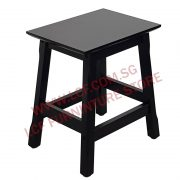 SS-2002Wg stool(1)