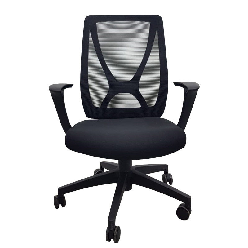 Fabian Mesh office Chair for sale