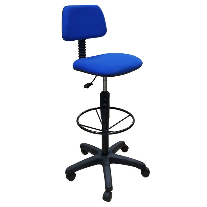 buy drafting office chairs online