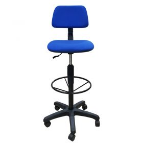 drafting office chairs online