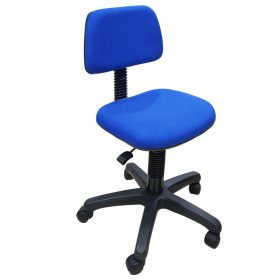 typist cheap office chairs SG