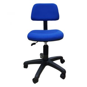 typist office chairs for sale