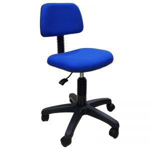 office chairs for sale in Singapore