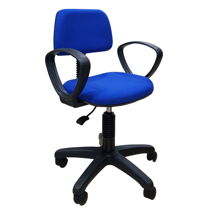 typist cheap office chairs