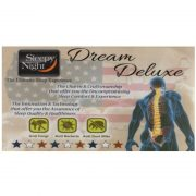 Dream deluxe(1)