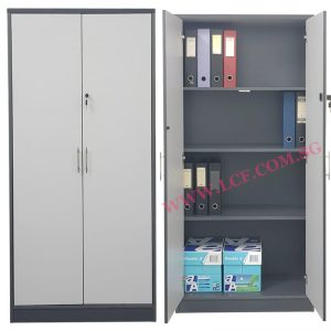 Assure Office Filing Cabinet For Sale