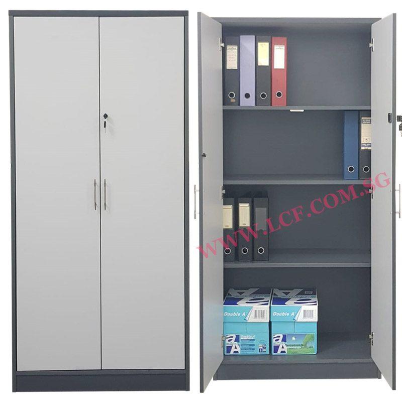 Assure Office Filing Cabinet For Sale