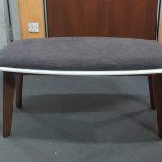 Eg-bench (2)