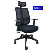 LEA-A806(1)-1