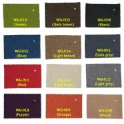 WEGO Fabric-sample(1)